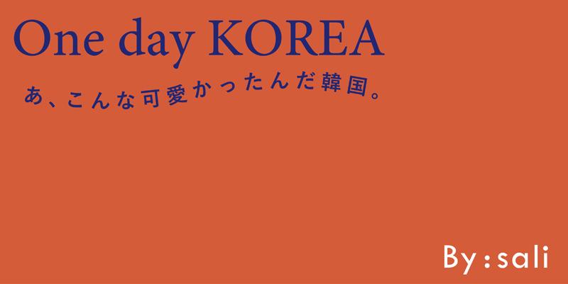韓国の「引越アジョシ」がすごかった