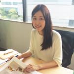 井上裕美子さん「トスサラダ」について教えてください!