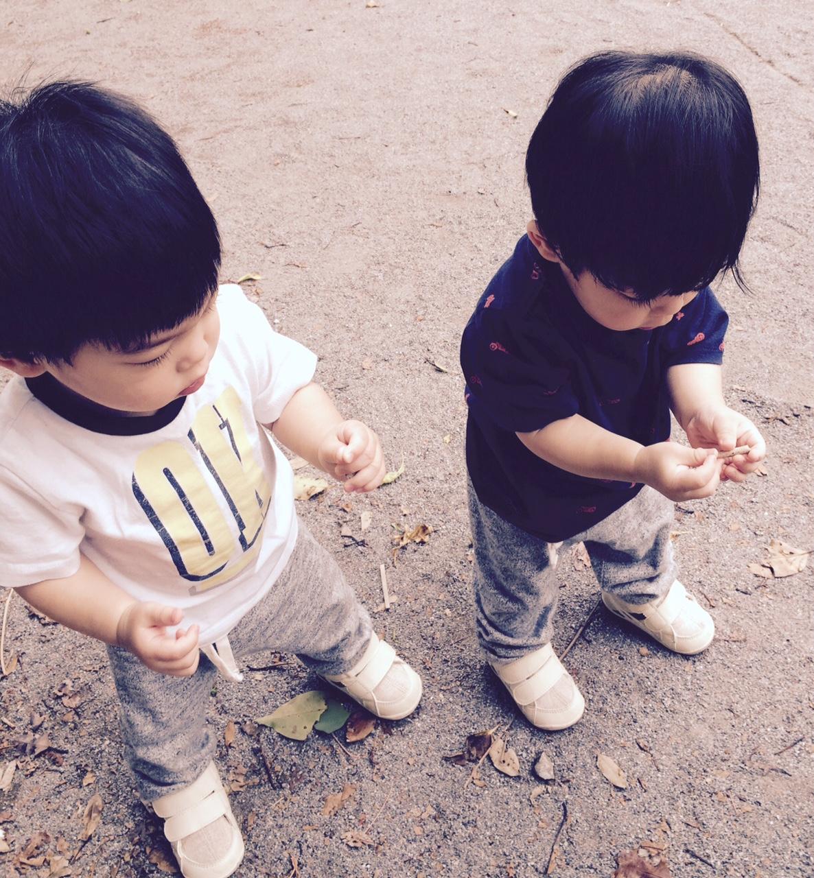twins_3