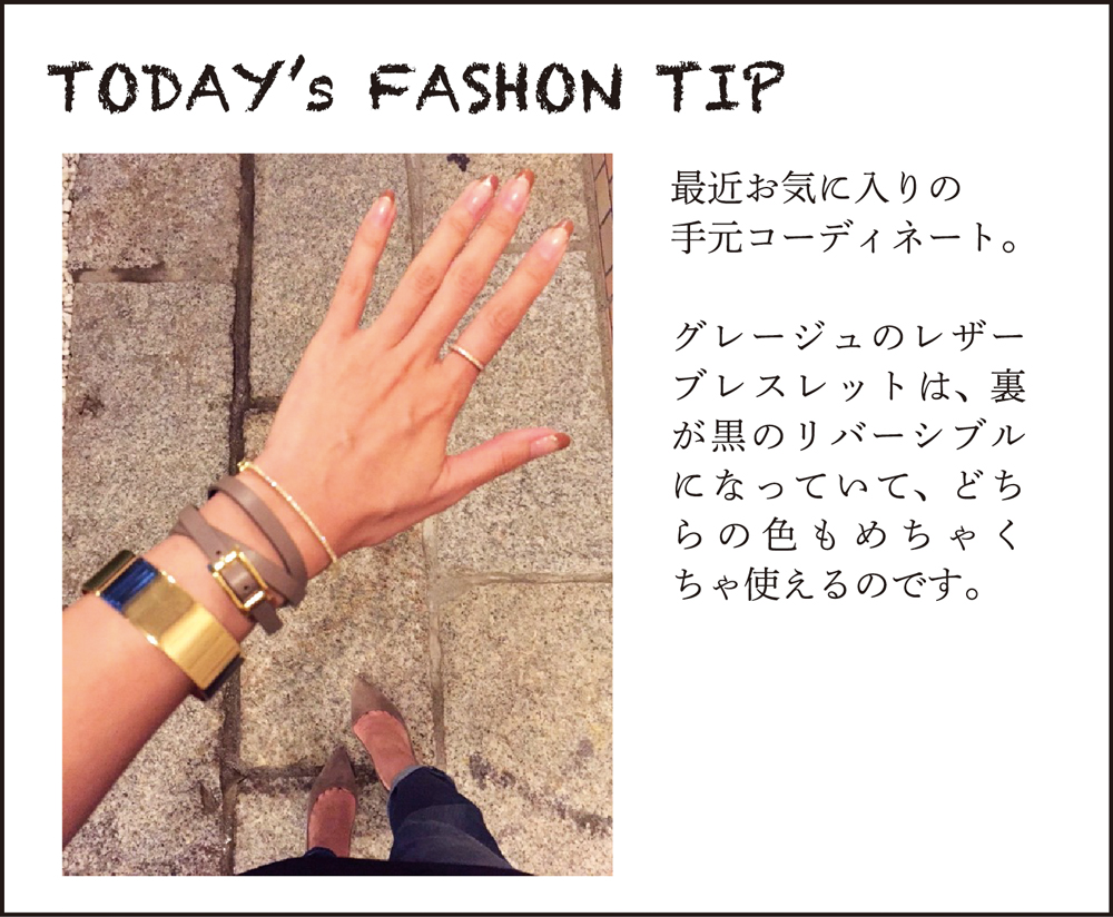 fashiontip_outline