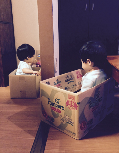 twins_10_1