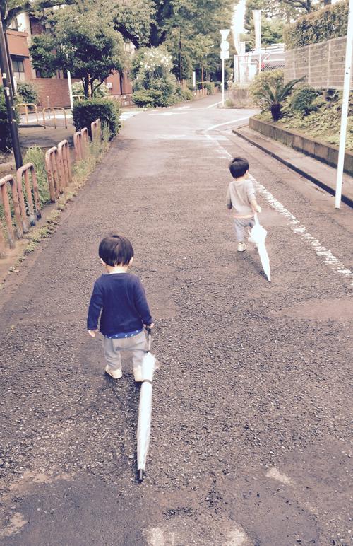 twins_13_3