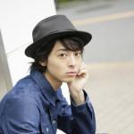 【INTERVIEW】高杉真宙・前編/最終回を迎えたドラマ『表参道高校合唱部!』を振り返る。