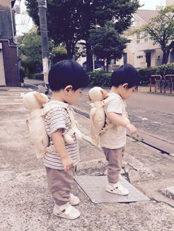 twins_10001