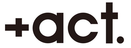 act_newlogo
