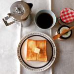 Instagramのフォロワー急増中!  今、一番知りたい! arikoのこの冬おすすめのキッチン道具