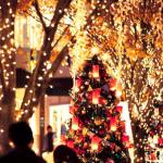 カフカさんからクリスマスの贈り物①