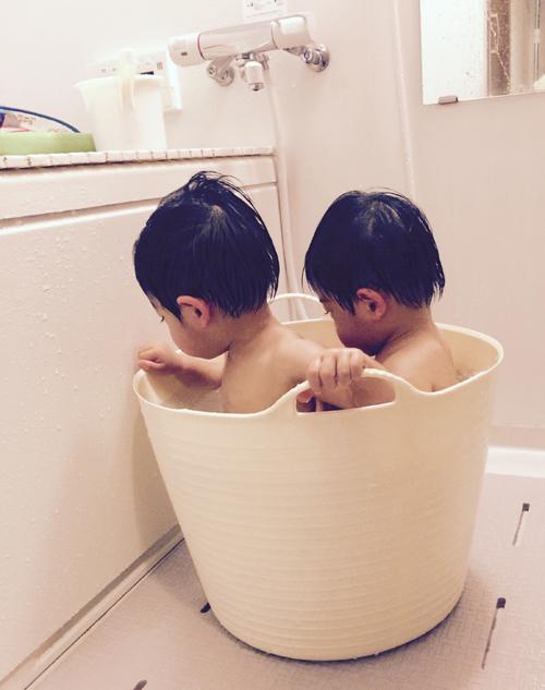 twins_21