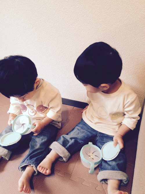 twins_21_002