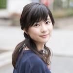 【INTERVIEW】芳根京子/初主演ドラマ『表参道高校合唱部!』を振り返る