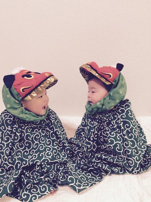 twins_23_1