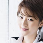 プラスアクト3月号(2月12日発売)に花組・芹香斗亜さんが登場します!