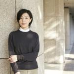 【前編】宝塚歌劇団 演出家  上田久美子さんインタビュー