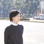 【後編】宝塚歌劇団 演出家  上田久美子さんインタビュー