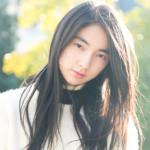 【INTERVIEW】仁村紗和/初出演映画『無伴奏』について語る