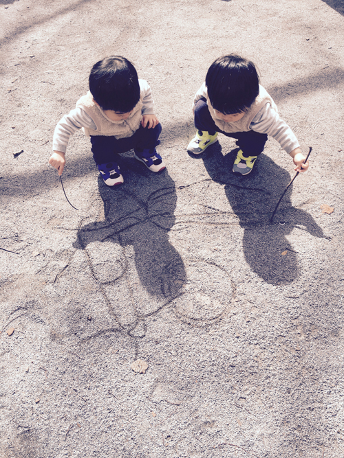 twins_28