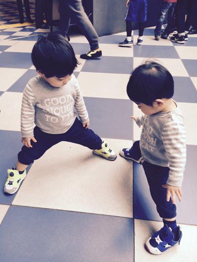 twins_29_2