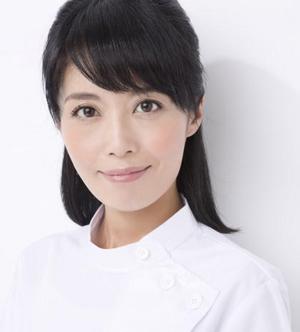勝田小百合さんPH