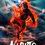 【INTERVIEW】『ライブ・スペクタクル NARUTO-ナルト-』出演の俳優・松岡広大に、役者としての構えを訊く!