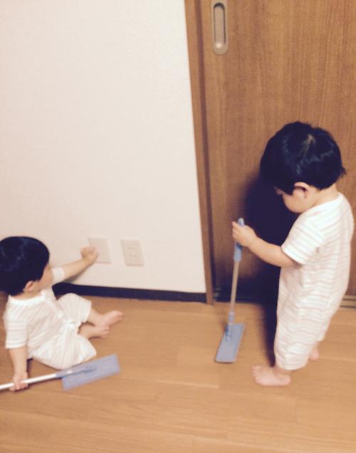 twins_32_1