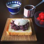 Instagramフォロワー4万超え!arikoさんに美味しい料理の秘密を教えてもらいました