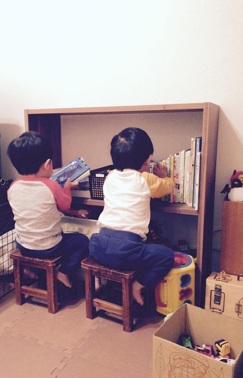 twins_35_4