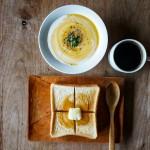 """""""ばか""""がつくほどパンが好き! Instagramで大人気のひとみさん(@amehtm)のおすすめパンレシピは!?"""