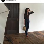 """""""おしゃれごと"""" instagramはじめました。"""