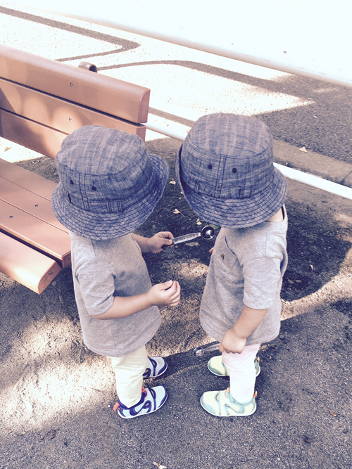 twins_36_2