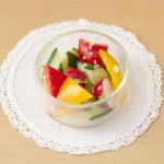 100万部突破のレシピ本【ミニCookシリーズ】お弁当に入れたい人気の野菜レシピ