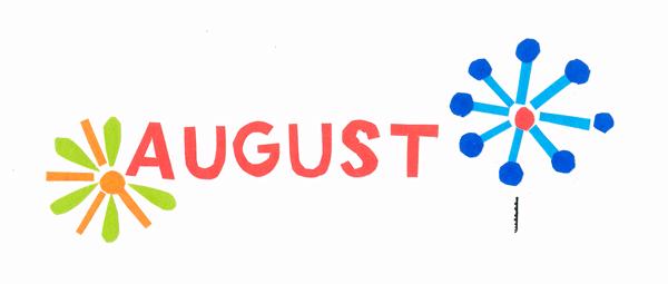 SH_August600