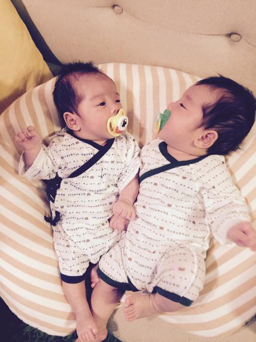 twins_40_3