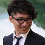 【前編】「若きカリスマヒーラー」として注目を集めるyujiさんって、一体どういう人?