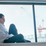 【INTERVIEW】成田凌/映画『L-エル-』で演じた役柄への想い、役への真摯な姿勢から垣間見えた意外な姿とは?