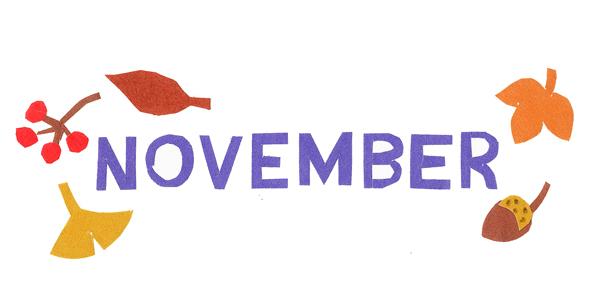 1111_november