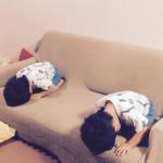 ふたごと緊急転院 【妊娠編】