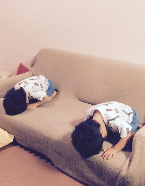 twins_44_2