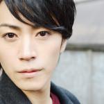 【INTERVIEW】廣瀬智紀/映画『探偵は、今夜も憂鬱な夢を見る。』で風変わりで、鞭使いの探偵役に挑戦。個性的なキャラを見事に体現した廣瀬の役への向き合い方。