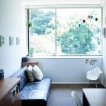 重版出来!『家事を手放してシンプルに暮らす』著者・Akiさんに聞く 忙しくてもスッキリ心地よい暮らしの作り方
