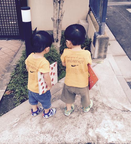 twins_47_2