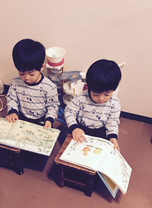 twins_47_3