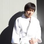 【INTERVIEW】宮崎秋人/『柔道少年』で部活動に打ち込む主人公を熱演。ドラマ『男水!』も話題の俳優・宮崎秋人の素顔とは?