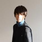 【INTERVIEW】松尾太陽/『一週間フレンズ。』で主人公の親友・桐生将吾を演じる松尾太陽。20歳になった想いとともに、いかに演技に向き合っているのか聞いた。