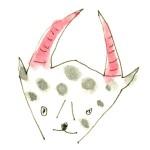 牡牛座(4月の運勢)