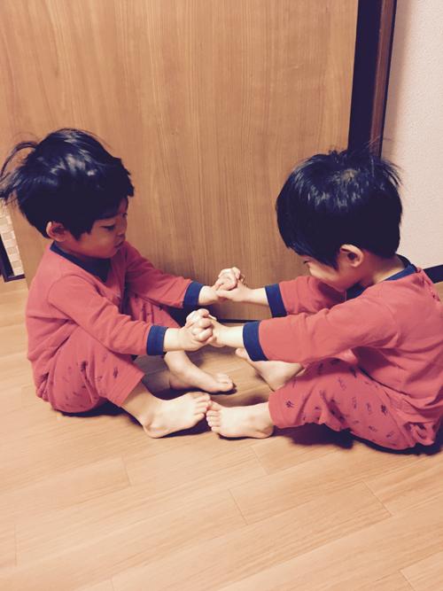 twins_54_2