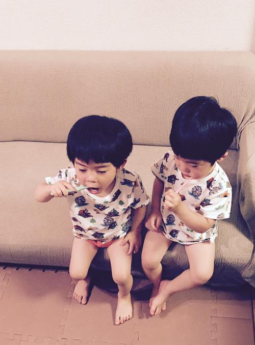 twins_55_3