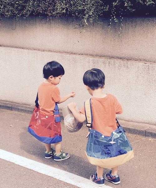 twins_57_1