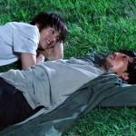 『僕たちがやりました』に桐山漣が出演! ホームレスのゲイ・キング役に挑戦!