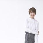 【後編】元宝塚歌劇団 雪組 トップスター・早霧せいな。退団後、初の作品を語る。
