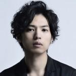 4月新ドラマ『デイジー・ラック』追加出演者発表!営業マンを演じる桐山漣に注目!